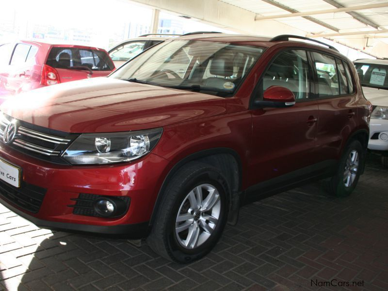 used volkswagen tiguan 1 4 tsi bluemotion dsg 2014 tiguan 1 4 tsi bluemotion dsg for sale. Black Bedroom Furniture Sets. Home Design Ideas