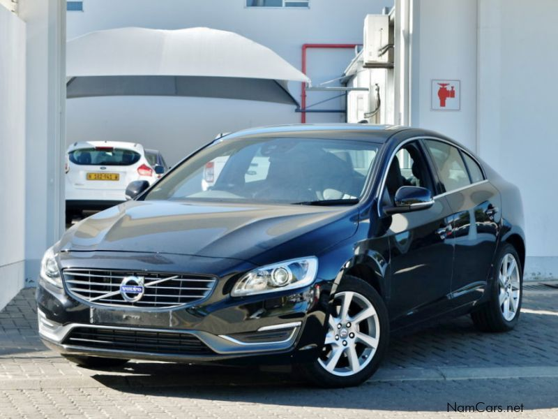used sale volvo drive cleveland near for sedan premier vin e htm certified oh