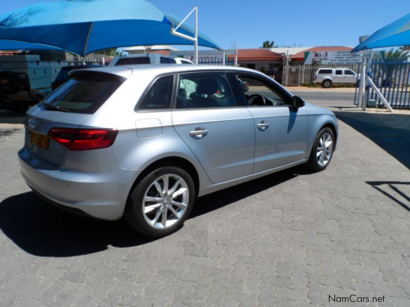 used audi a3 1 4 tfsi s tronic 5 dr 2015 a3 1 4 tfsi s tronic 5 dr for sale windhoek audi a3. Black Bedroom Furniture Sets. Home Design Ideas