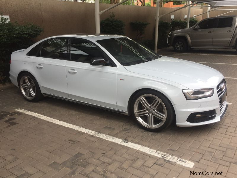 bmw 320i matic with Audi A4 1 on Toyota PREMIO NEW SHAPE 53461 in addition 3625537 also Mercedes Benz E250 CGI AMG CONVERTIBLE Mauritius39369 together with Volkswagen Polo Vivo 1 4 Trendline 1400659665 as well BMW 316i MSPORT E90 LCI FACELIFT 52008.