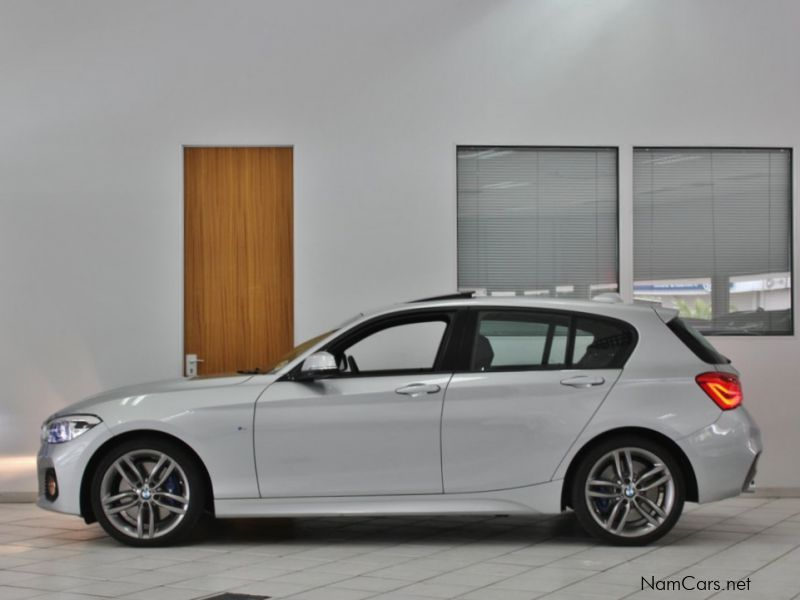 used bmw 125 i 2015 125 i for sale windhoek bmw 125 i sales bmw 125 i price n 370 000. Black Bedroom Furniture Sets. Home Design Ideas