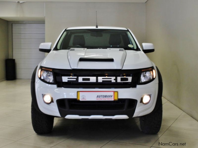 New Car Prices Used Cars For Sale Auto: 2015 Ranger For Sale