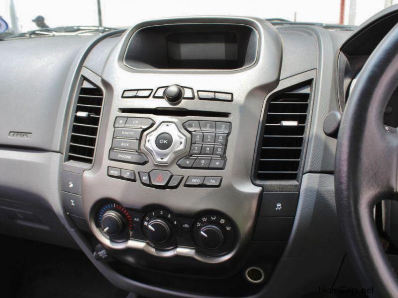 novel ford brand new cars windhoek namibia. Black Bedroom Furniture Sets. Home Design Ideas
