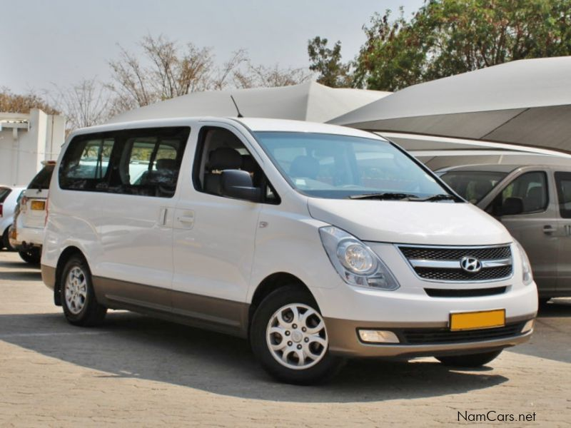 used hyundai h 1 2015 h 1 for sale windhoek hyundai h 1 sales hyundai h 1 price n 350 000. Black Bedroom Furniture Sets. Home Design Ideas