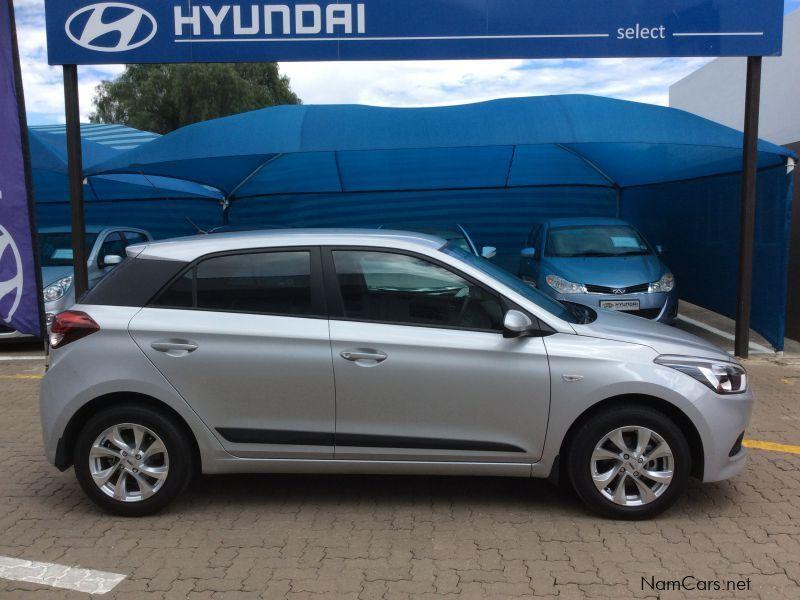 Used hyundai i20 second hand hyundai i20 for sale - Second hand hyundai coupe for sale ...