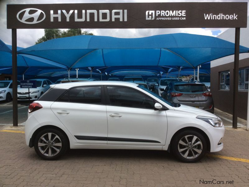 used hyundai i20 1 4 fluid manual 2015 i20 1 4 fluid manual for rh namcars net Hyundai I20 Sportz hyundai i20 car repair manual