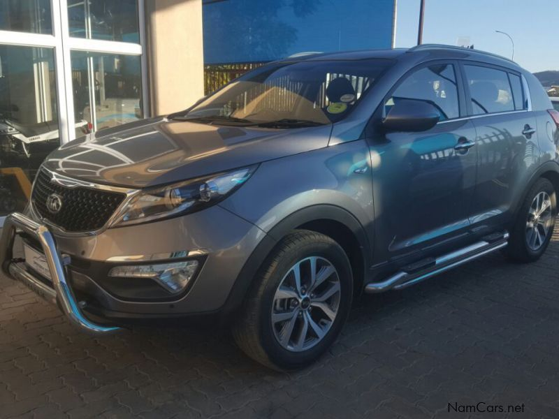 used kia sportage 2 0 2015 sportage 2 0 for sale windhoek kia sportage 2 0 sales kia. Black Bedroom Furniture Sets. Home Design Ideas