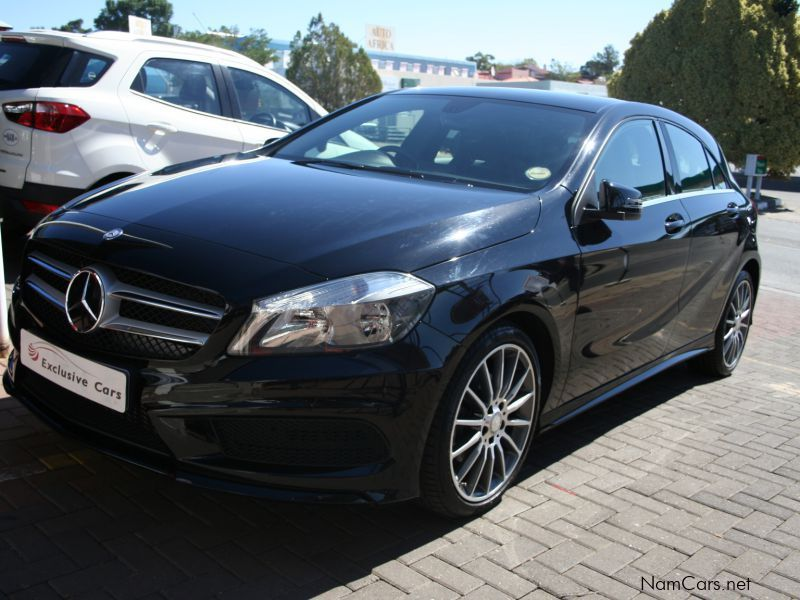 used mercedes benz a180 be cdi a t amg kit interior 2015 a180 be cdi a t amg kit interior for. Black Bedroom Furniture Sets. Home Design Ideas