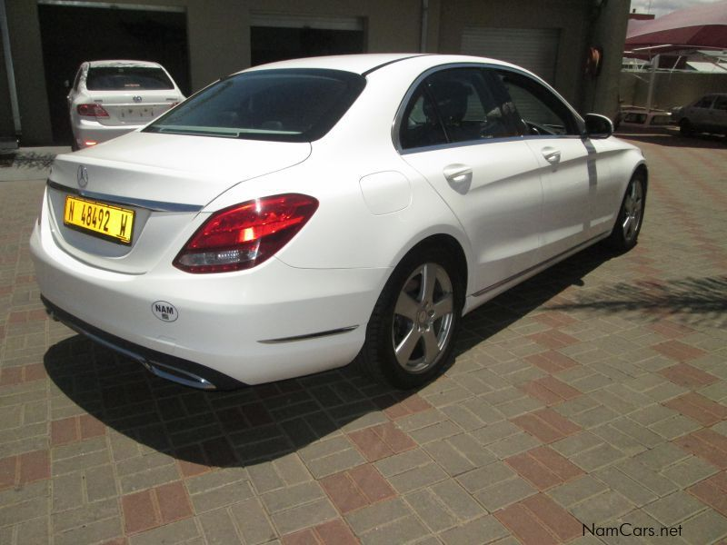 Used mercedes benz car sales second hand mercedes benz for Mercedes benz second hand parts
