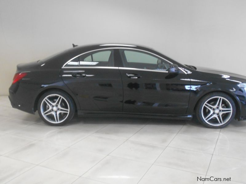 used mercedes benz cla 200 2015 cla 200 for sale windhoek mercedes benz cla 200 sales. Black Bedroom Furniture Sets. Home Design Ideas