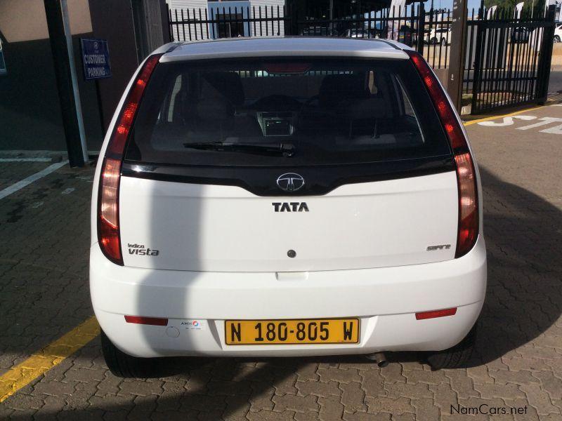 Tata Indica Old Car Sale
