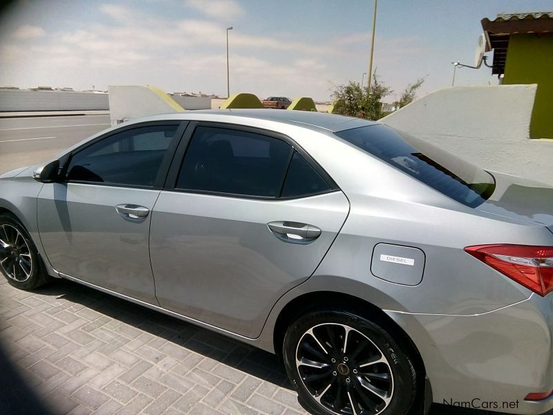bmw 320i matic with Toyota Corolla 1400679542 on Toyota PREMIO NEW SHAPE 53461 in addition 3625537 also Mercedes Benz E250 CGI AMG CONVERTIBLE Mauritius39369 together with Volkswagen Polo Vivo 1 4 Trendline 1400659665 as well BMW 316i MSPORT E90 LCI FACELIFT 52008.