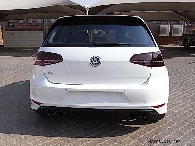 Fleet Vehicles For Sale >> Used Volkswagen Golf 7 R | 2015 Golf 7 R for sale | Windhoek Volkswagen Golf 7 R sales ...