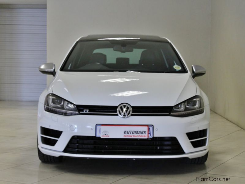 used volkswagen golf r tsi 2015 golf r tsi for sale windhoek volkswagen golf r tsi sales. Black Bedroom Furniture Sets. Home Design Ideas