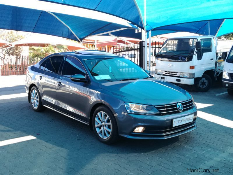 Used Volkswagen Jetta 4 For Sale Second Hand Cars