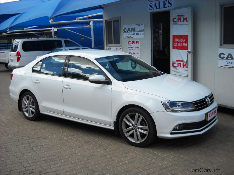 used volkswagen jetta 1 4 tsi sedan 2015 jetta 1 4 tsi sedan for sale windhoek volkswagen. Black Bedroom Furniture Sets. Home Design Ideas