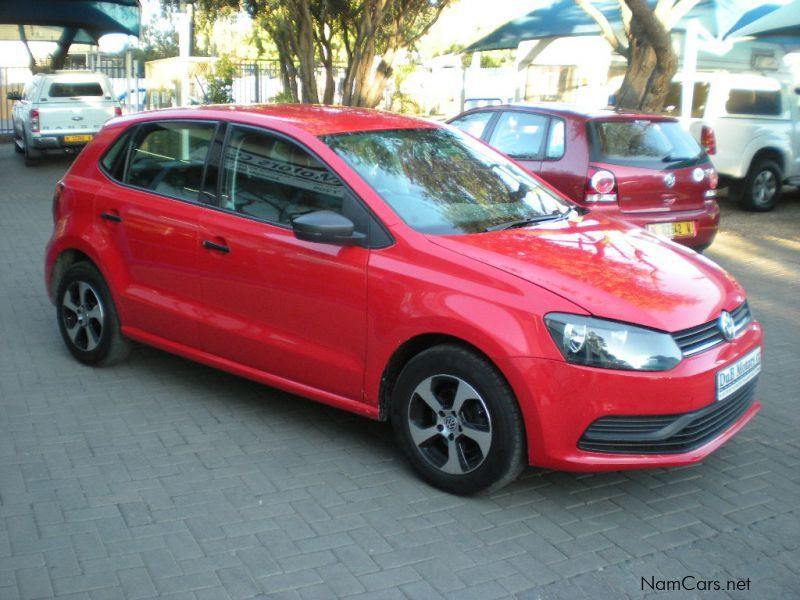 used volkswagen polo gp 1 2 tsi trendline 5 dr 2015 polo gp 1 2 tsi trendline 5 dr for sale. Black Bedroom Furniture Sets. Home Design Ideas