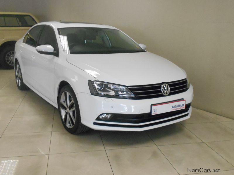 cars details in jetta comfortline vehicle for used showroom volkswagen tsi gauteng sale dsg vi
