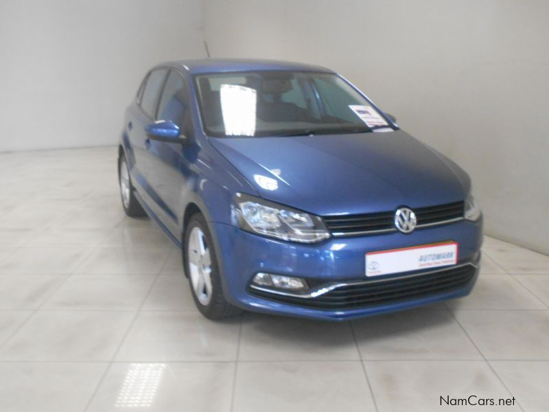 used volkswagen polo gp 1 2 tsi 2015 polo gp 1 2 tsi for sale windhoek volkswagen polo gp 1. Black Bedroom Furniture Sets. Home Design Ideas
