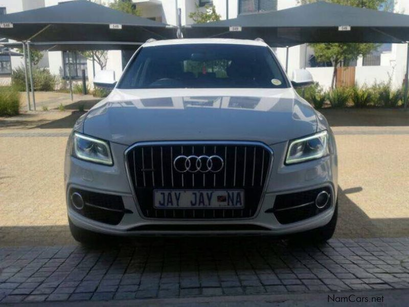 doha sale audi used for line car s cars img tfsi in listing main