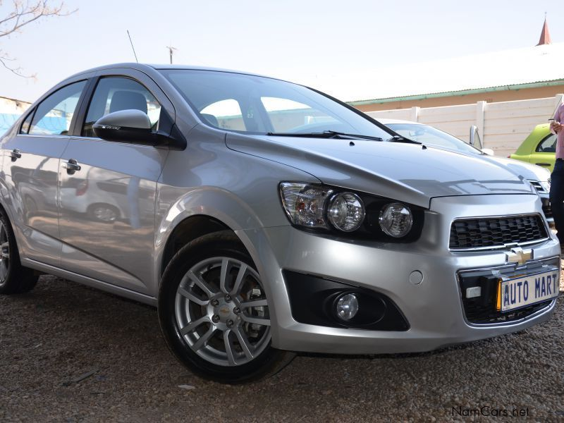 used chevrolet sonic manual 2016 sonic manual for sale windhoek chevrolet sonic manual sales. Black Bedroom Furniture Sets. Home Design Ideas