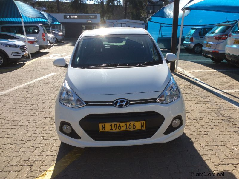 Used hyundai grand i10 cars for sale autotrader autos post - Second hand hyundai coupe for sale ...