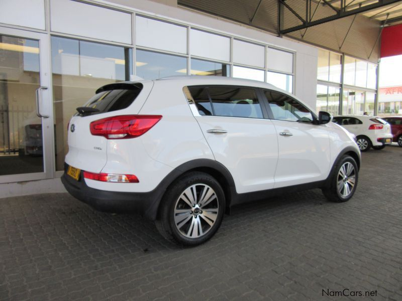 used kia sportage crdi awd 2016 sportage crdi awd for sale windhoek kia sportage crdi awd. Black Bedroom Furniture Sets. Home Design Ideas