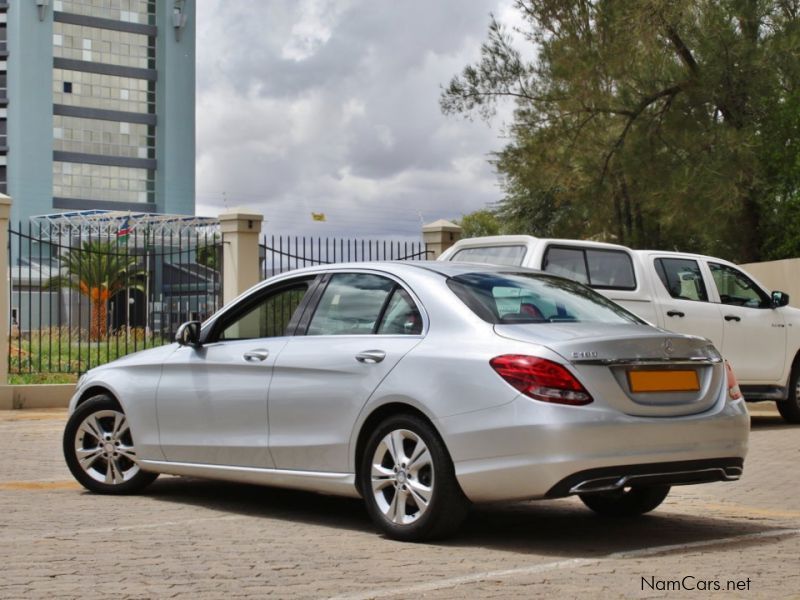 Used mercedes benz car sales second hand mercedes benz for Mercedes benz second