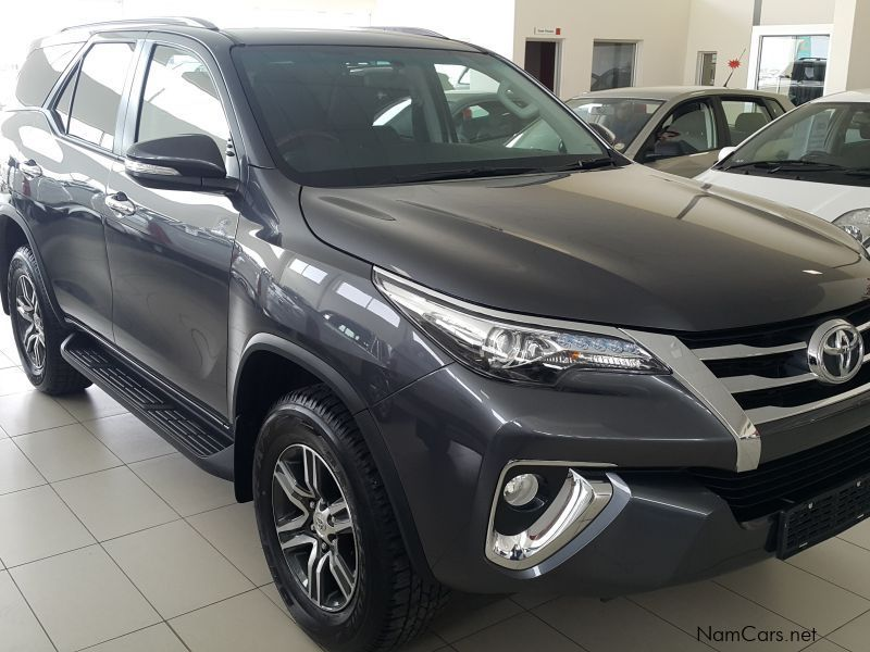 Used Toyota For Sale Indongo Toyota Namibia.html   Autos