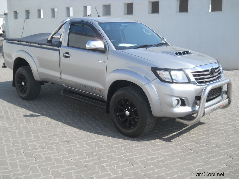 D S Car Sales