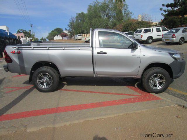 Used Cars For Sale Nashville Tn 37207 Rockstar Motorcars >> 3 3 4x4 For Sale   Autos Post
