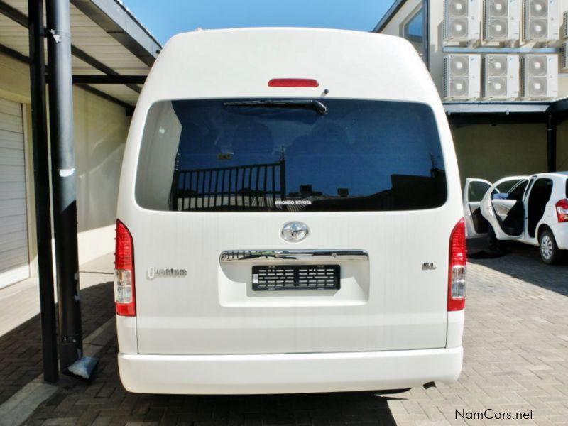 Hyundai Car Dealers Canberra