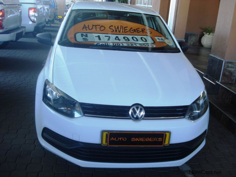 used volkswagen polo 1 2 tsi 2016 polo 1 2 tsi for sale windhoek volkswagen polo 1 2 tsi. Black Bedroom Furniture Sets. Home Design Ideas