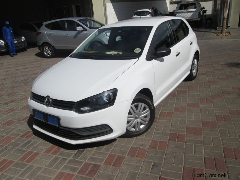 used volkswagen polo tsi 2016 polo tsi for sale windhoek volkswagen polo tsi sales. Black Bedroom Furniture Sets. Home Design Ideas