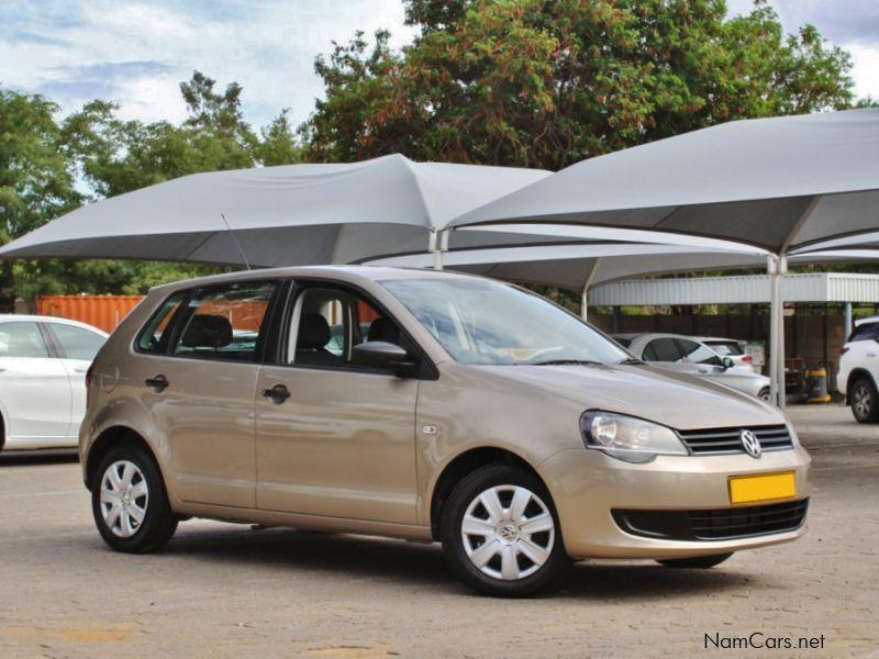 Volkswagen Namibia Volkswagen In Windhoek Buy Used Cars
