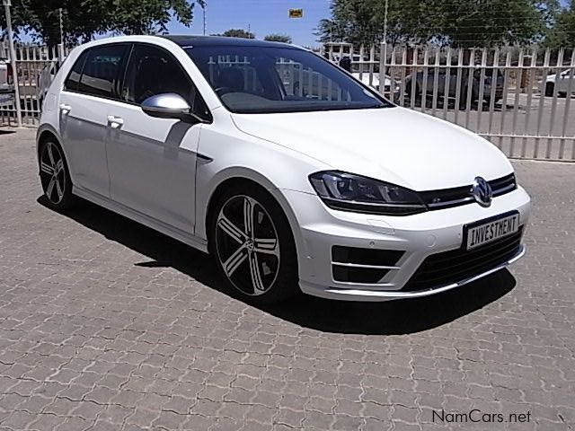 Photos as well Volkswagen Golf 7 R Line 02 likewise 4615008531 also Showthread additionally Interieur Golf R 3926. on 2012 volkswagen golf tdi for sale