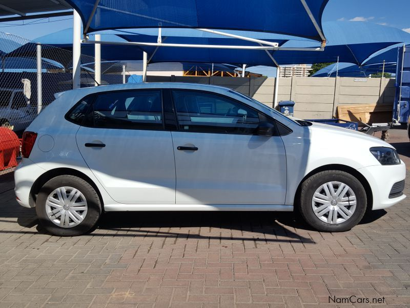 used volkswagen polo 1 2 tsi m t 2016 polo 1 2 tsi m t for sale windhoek volkswagen polo 1 2. Black Bedroom Furniture Sets. Home Design Ideas