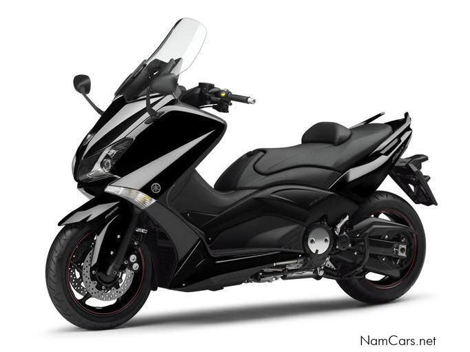 new yamaha t max 530 2016 t max 530 for sale swakopmund yamaha t max 530 sales yamaha t. Black Bedroom Furniture Sets. Home Design Ideas