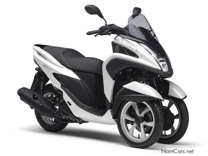 New Yamaha Tri City 2016 Tri City For Sale Swakopmund