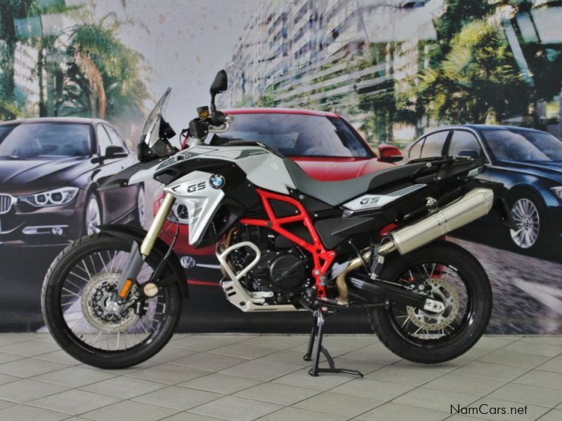 new bmw f 800 gs tu 2017 f 800 gs tu for sale windhoek bmw f 800 gs tu sales bmw f 800 gs. Black Bedroom Furniture Sets. Home Design Ideas