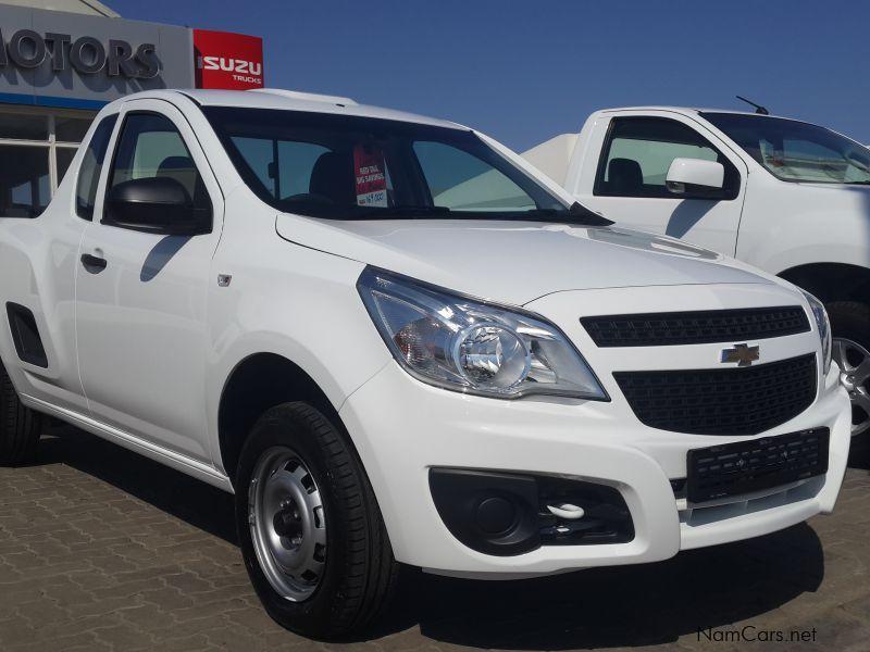 Bidvest Car Rental Walvis Bay