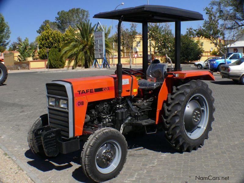 tafe tractors namibia tafe 45 di tafe tractors 45 di rh namcars net tafe tractor 45di manual tafe tractor service manual