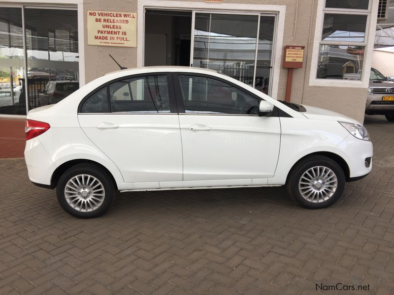Brand New Cars For Sale In Namibia