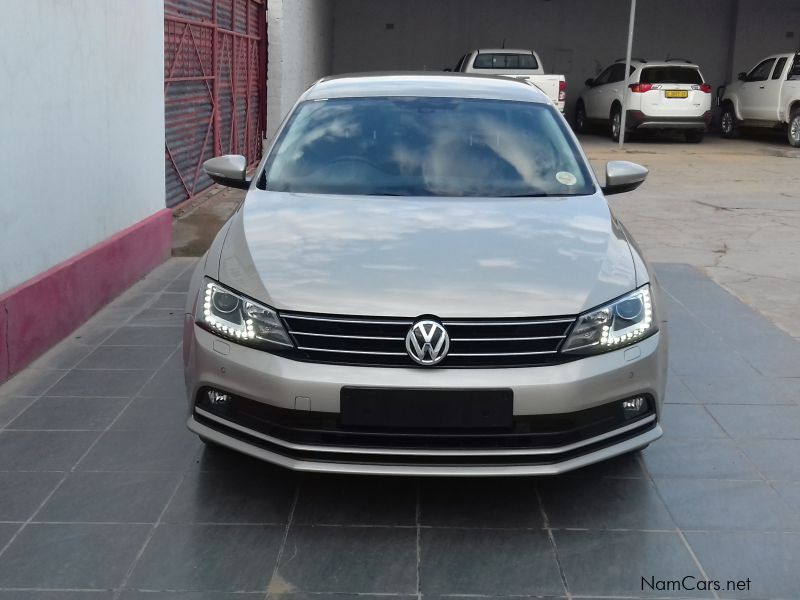 used volkswagen jetta 6 1 4 tsi 2017 jetta 6 1 4 tsi for sale gobabis volkswagen jetta 6 1 4. Black Bedroom Furniture Sets. Home Design Ideas