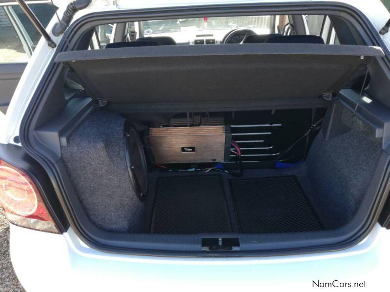 Used Volkswagen Polo Vivo 1 4 2017 Polo Vivo 1 4 For Sale Walvis Bay Volkswagen Polo Vivo 1