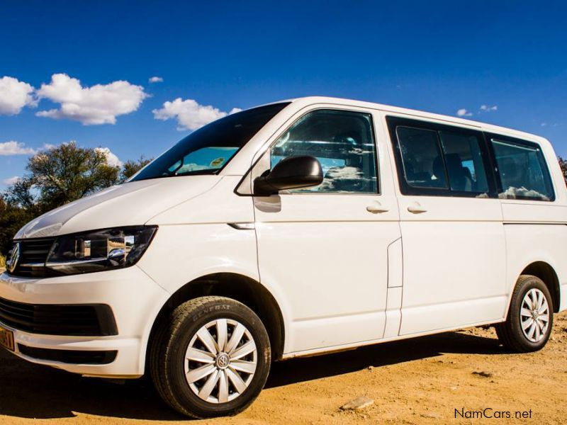 used volkswagen t6 combi tdi 2017 t6 combi tdi for sale windhoek volkswagen t6 combi tdi. Black Bedroom Furniture Sets. Home Design Ideas