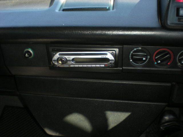 1999 volkswagen caravelle 2 6i exclusive petrol car photos   manual