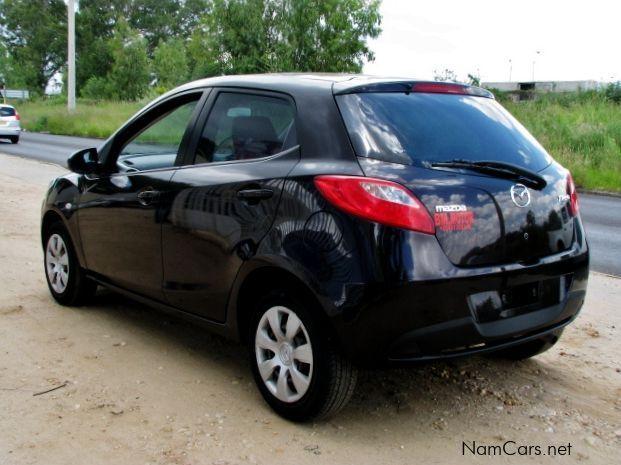Used Cars Mazda