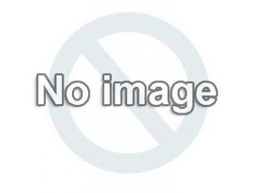 Brand new Ford NEW RANGER 2.0 BiT D/C WILDTRACK 4X4 10A/T