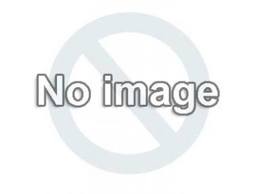 Pre-owned Land Rover Defender 110 for sale in